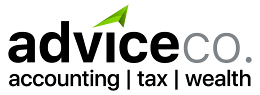 Robson Partners - Platinum Sponsor