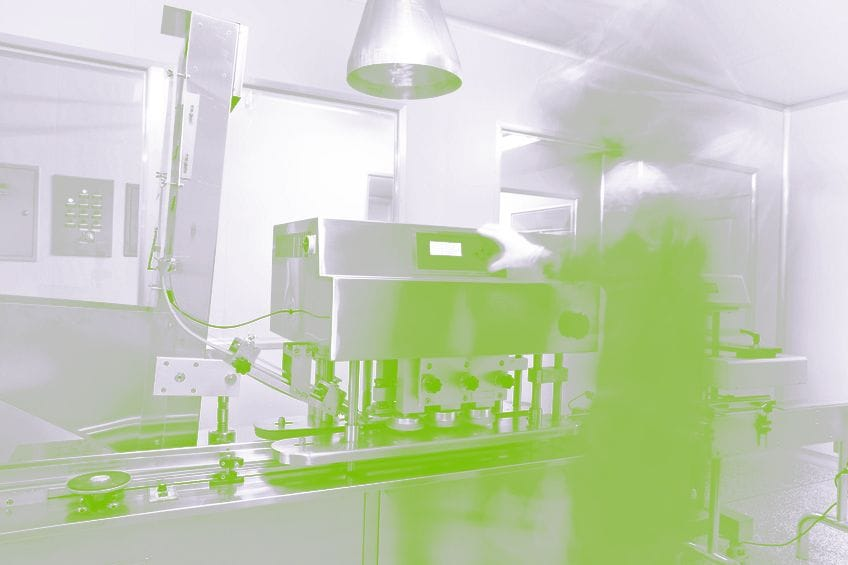 Respiratory Medical Device Manufacture