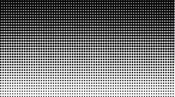 Black and white printing