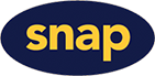 Snap New Zealand | Printing Services Auckland