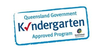 Our Government Approved Kindergarten Program