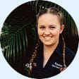 Kookaburra Child Care - Ashleigh Billington