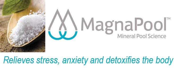 New Blogs: MagnaPool