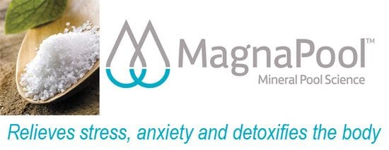 New Blogs: MagnaPool