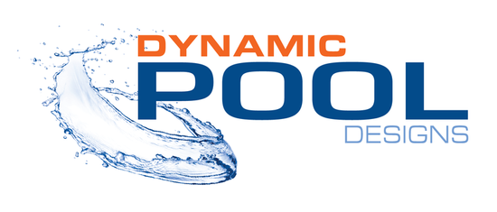 The Dynamic Pool Designs Video