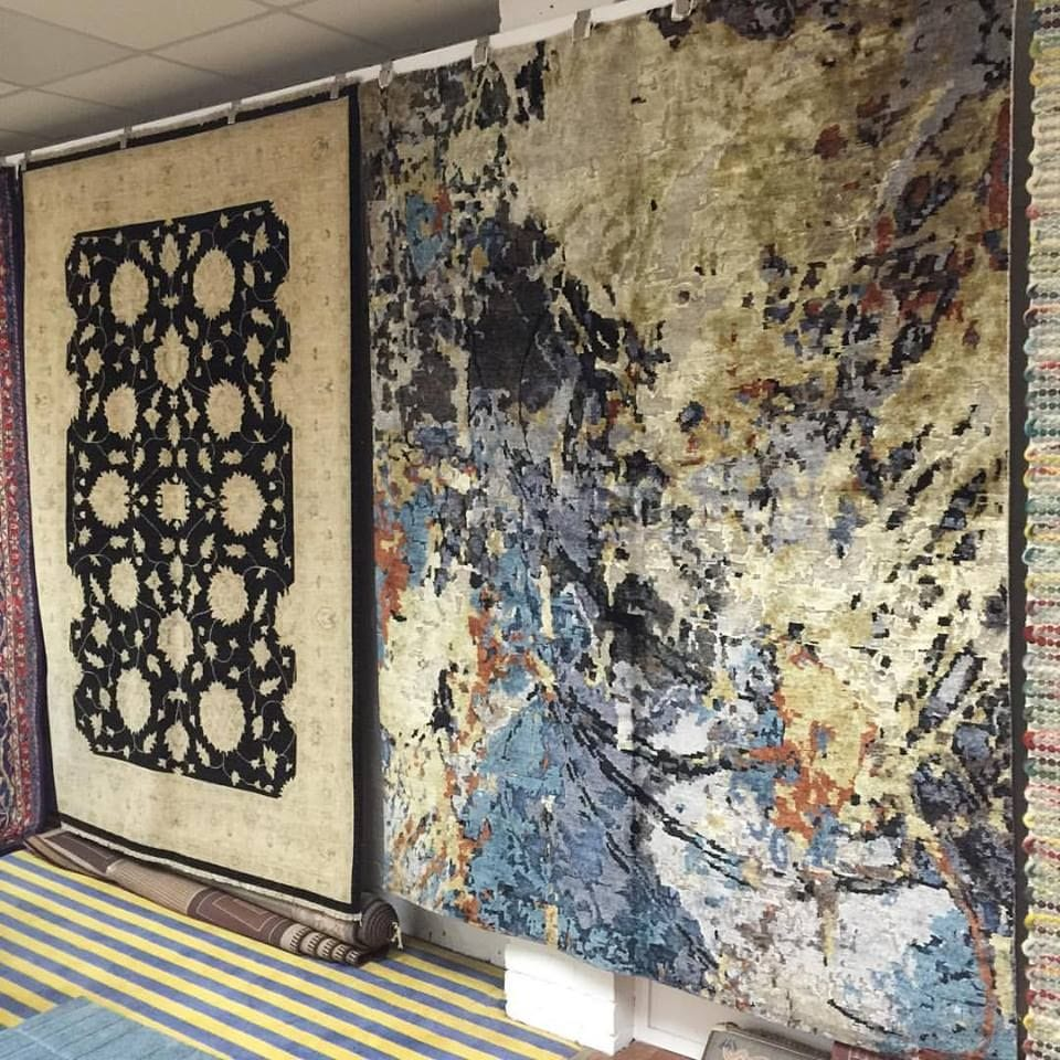 John Coote Carpets & Flooring rugs in Eastwood