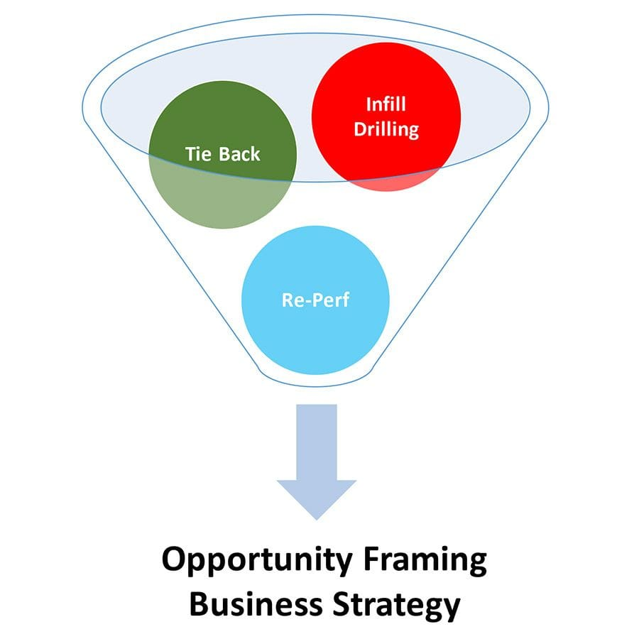 Neon-Blu Oil & Gas Consulting Business Planning and Hydrocarbon Maturation