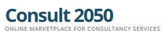 Consult 2050