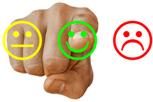 5 easy steps to increase sales through client reviews