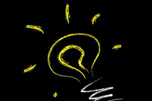 Part 2: The 7 key sales behaviours that drive high performance