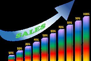 Part 6: The 7 key sales behaviours that drive high performance