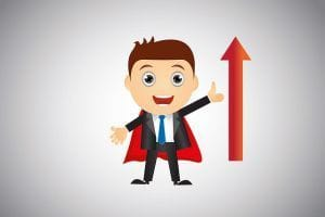Part 1: Sales Managers behaviours that drive high performance