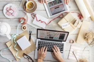 Sales Planning - Don't put off until next year