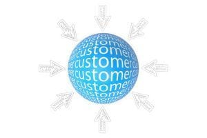 What is Customer Value?