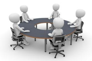 Why most Sales Meetings are demotivating