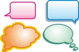 Planning Sales Conversations