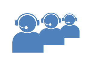 Part 1: The key behaviours that drive high-performance contact centre sales people