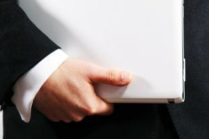Part 1: Why the best salespeople don't always make the best sales managers