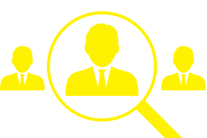 Real Sales Leadership vs Sales Coordinators