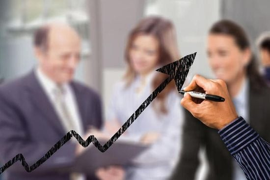 Effective Sales Managers - Part 3