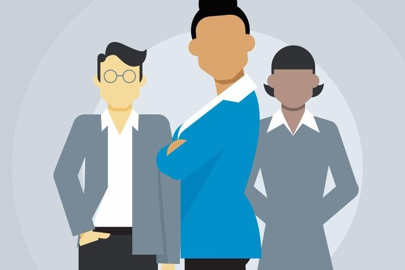 Sales Managers Supporting a More Effective Cadence