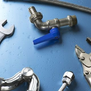 ITC Plumbing Solutions in Perth attend to your plumbing and gas fitting maintenance needs