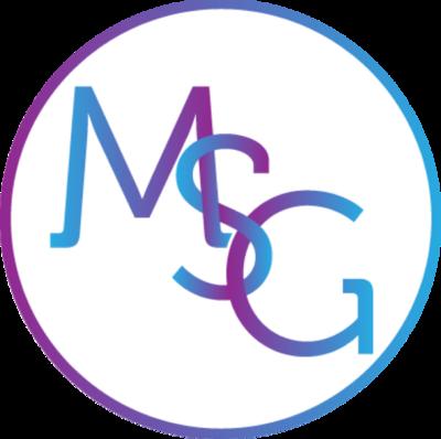 Maroondah Specialist Group patient info