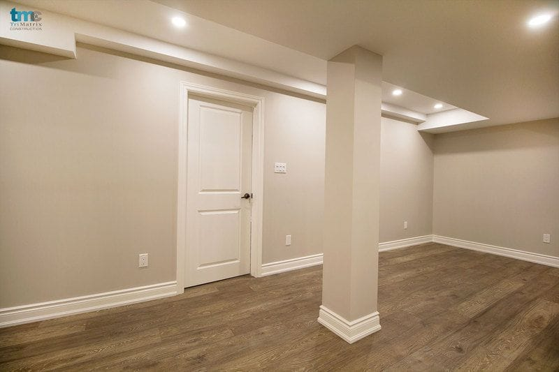 5 Important Home Maintenance Tasks