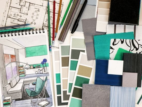 Predicting 2020's Up-and-Coming Interior Design Trends