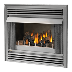 Napoleon Outdoor Gas Fireplaces & Heaters