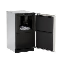 U-Line Clear Ice Machines