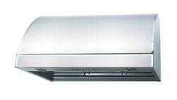 Lynx Ventilation