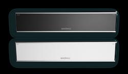 Bromic Platinum Electric Heaters
