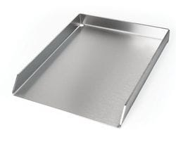Napoleon PRO Stainless Steel Griddle for Medium Grills