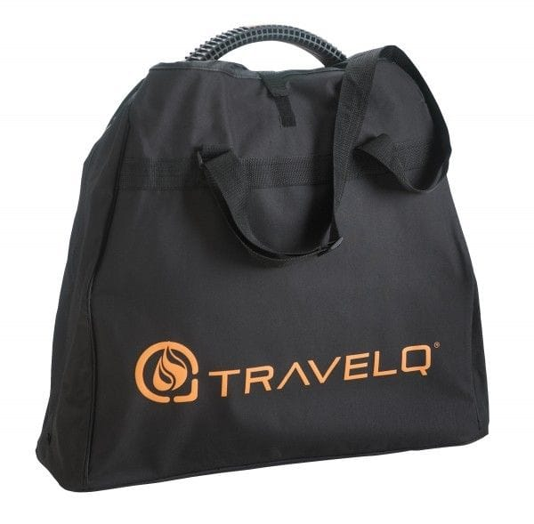 Napoleon Travel Bag for TravelQ 2225