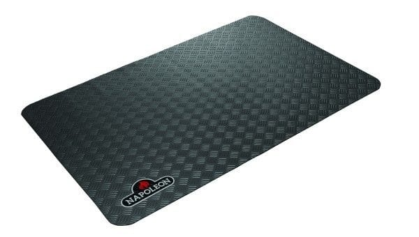 Napoleon Grill Mat for PRO & Prestige 500 Series and Smaller