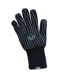 Napoleon Heat Resistant BBQ Glove