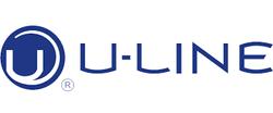 U-Line Accessories