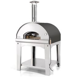 Fontana MARINARA - CART for Wood Oven