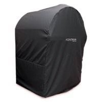 Fontana Covers and Accessories