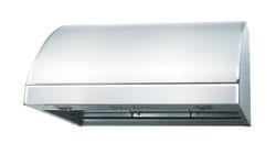 "60"" Outdoor Vent Hood (Blower sold seperately)"