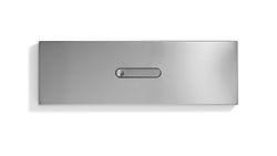 Lynx Modular Drawer (single drawer)