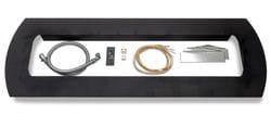 Bromic CEILING RECESS KIT - PLATINUM ELECTRIC 3400W