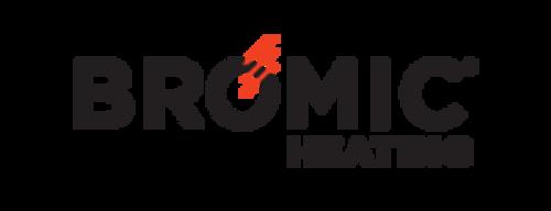 Bromic TUNGSTEN SMART-HEAT TM WIRING HARNESS & IGNITION