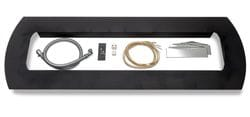 Bromic CEILING RECESS KIT TUNGSTEN ELECTRIC 2000W & 4000W