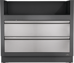 Napoleon OASIS Under Grill Cabinet for Built-in Prestige PRO 665