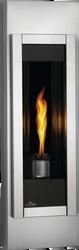 Napoleon Riverside Torch Natural Gas