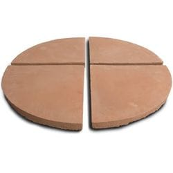 Fontana Saputo Pizza Stone 35 lbs