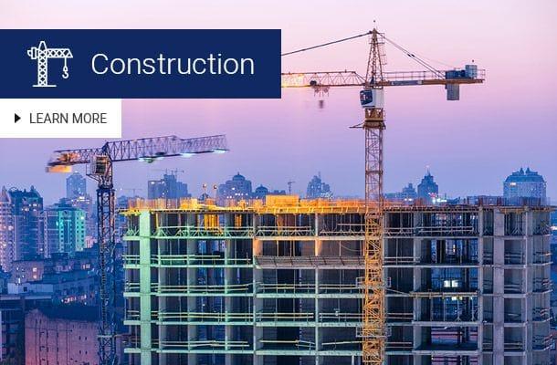 Fixtech | Constructions