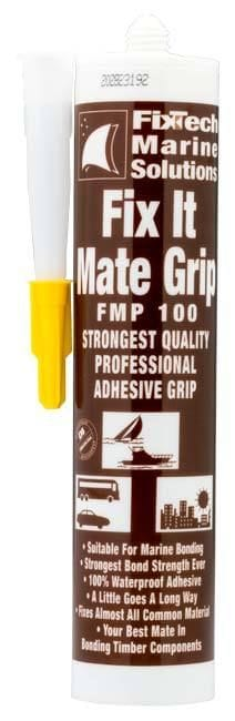 Fixit Mate Grip FMP100 - 310mL Cartridge